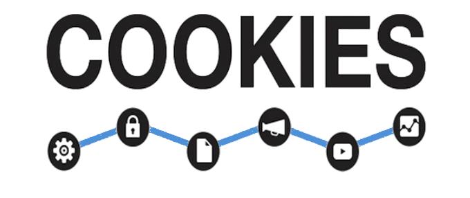 9ab7f11022c6 Esta web utiliza  cookies  propias y de terceros para ofrecerle una mejor  experiencia y servicio. Al navegar o utilizar nuestros servicios el usuario  acepta ...