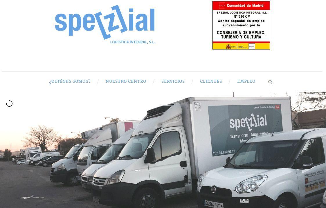 spezial-logistica