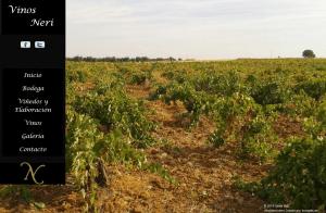 vinosneri