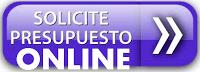 solicite_presupuesto_boton1