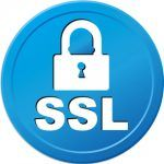 certificado-ssl-colombia